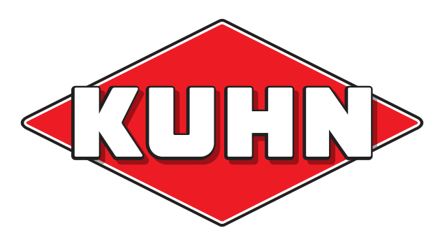 """Keilriemen Kupplungsriemen 4//8/"""" 4L 790 12,7 x2007 La Rasenmäher Schneefräse"""